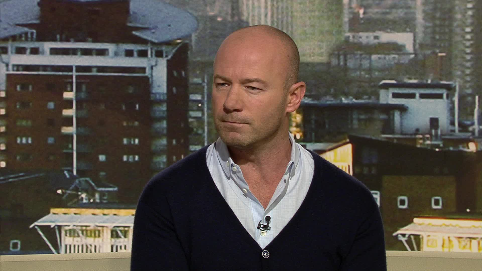 shearer-newcaslte-team
