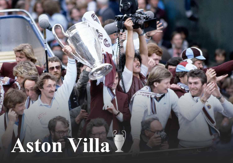 Aston-Villa-champions
