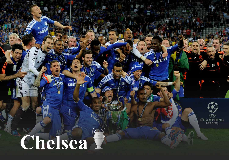 chelsea-champions