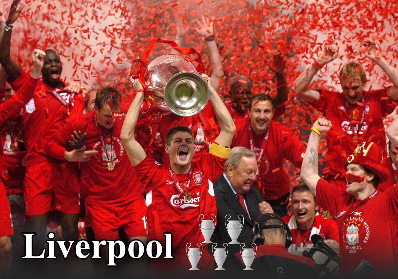 liverpool-champions