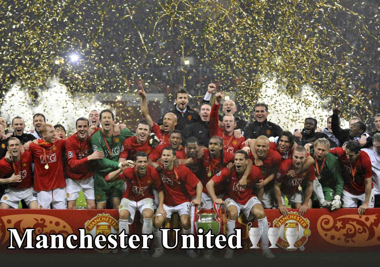 manchester-united-champions